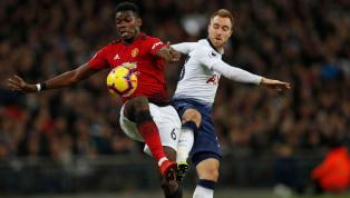 Manchester United masih membutuhkan satu tambahan pemain di sektor tengah permainan. Selain diisukan dengan Sergej Milinkovic-Savic (Lazio) dan Bruno...