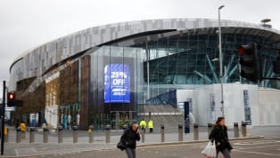 Bekommt dasTottenham Hotspur Stadium bald einen neuen Namen? Laut Informationen der englischen Sportsmail zeigt derOnlineversandhändler Amazon Interesse...