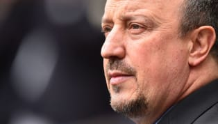 Rafa Benitez's future with Newcastle United depends on whether or not the club is able to stay in the Premier League this season, with no possibility of the...
