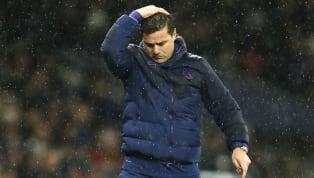 Le coup est soudain et brutal, le club de Totthenham vient d'annoncer officiellement qu'il se séparait de son coach emblématique :Mauricio Pochettino....