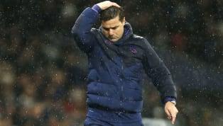 l'ASMÊtre licencié par son club 6 mois après avoir atteint la finale de la Ligue des Champions, c'est la vie que (n') a (pas) choisi de mener Mauricio...