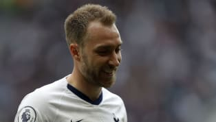Real Madrid are said tobelieve they can agree a cut-price fee for Christian Eriksen in January and would prefer to bring him in before his contract at...