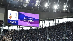 Chairmen of many Premier League clubs are set to demand that the Video Assistant Referee system either be improved or completely scrapped in light of many...