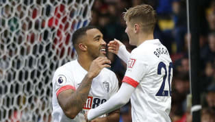Tottenham are planning an £80m summer swoop for Bournemouth duo David Brooks and Callum Wilson, according to a report. After leading Tottenham to a top-four...
