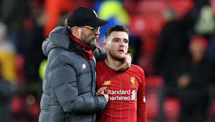 Liverpool midfielder Georginio Wijnaldum hasrevealed the message that Jurgen Klopp delivered to his players following their embarrassing 3-0 defeat at...