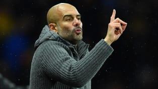 Man City gia nhập cuộc đua chiêu mộ 'Messi Thổ Nhĩ Kỳ' cùng Arsenal