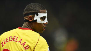Watford have confirmed that Dutch defenderMarvin Zeegelaar has joined Serie A outfit Udinese on loan for the remainder of the season. The 28-year-old has...