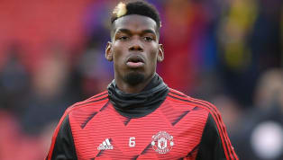 Manchester United manager Ole Gunnar Solskjaer has revealed that midfielder Paul Pogba has been advised to have an operation on his ankle, after the...