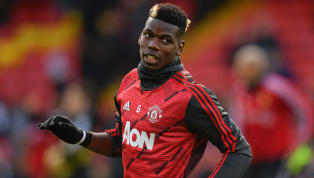 ​Juventus are understood to have finally decided to push to sign Manchester United midfielder Paul Pogba once the summer transfer window opens. I Bianconeri...