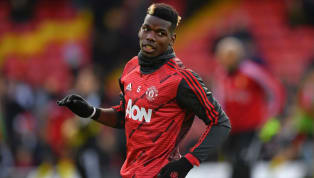 ​Paul Pogba will reportedly choose ​Real Madrid over a move to ​Juventus this summer.  According to a report by Spanish outlet ​AS, Pogba's entourage has sent...