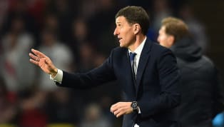 Watford manager Javi Gracia has acknowledged the importance of his side's hard-fought 1-1 draw against Southampton on Tuesday evening, but despite the goal...