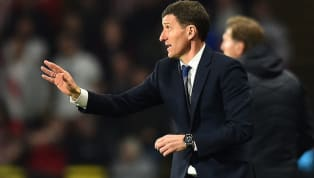 Watford host Wolves on Saturdayin a game that could have a huge effect on who finishes 'best of the rest' in the Premier League. In his first full season at...