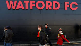 ​Former Watford physio Phil Edwards has been accused by a number of former players associated with the club of sexual abuse. Edwards, who died last summer,...