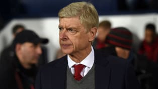 Arsene Wenger has revealed that he is confident current Arsenal manager Unai Emery will be able to guide the Gunners to victory over Napoli in the...