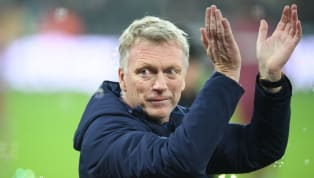 West Ham are targeting January acquisitions in central midfield and in goal in the January transfer windowfollowing the appointment of David Moyesas...