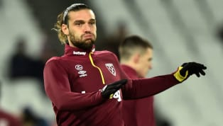 Newcastle United have turned their attention to re-signing Andy Carrollafter the striker became a free agent this summer following a seven-year spell at West...