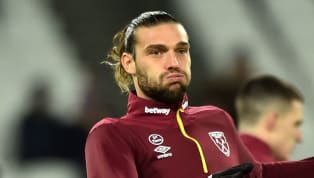 ​Newcastle United have announced the arrival of former striker Andy Carroll on a one-year deal, following his release from West Ham. The 30-year-old has spent...
