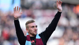 New West Ham United signing Jarrod Bowen has insisted that it was a 'no-brainer' to join the Hammers, despite being unaware of the fact that other sides had...