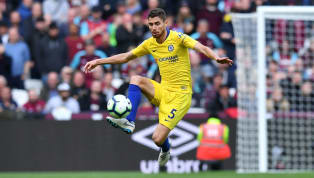 In a 38 game season, there are always going to be encounters when, regardless of endeavour or perseverance, the ball does not bounce your way. For Chelsea in...