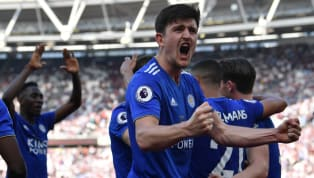 mmer Leicester City will be hoping to fend off the big clubs that will no doubt target their exciting crop of young English talent this summer. The 2015/16...
