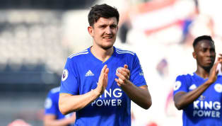 Manchester United have made Harry Maguire the most expensive defender in history after paying Leicester £80m for his signature and the Old Trafford club...