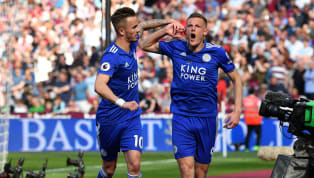 hips ​James Maddison has been a revelation in the Premier League since his arrival to Leicester City from Norwich City one year ago, scoring seven goals and...
