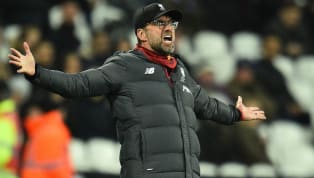 Liverpool manager Jürgen Klopp has admitted he does not know how the Reds have made it to the final of every European competition they have competed in under...