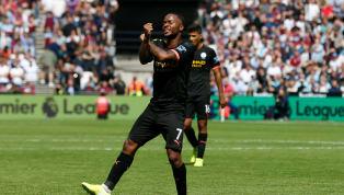 Nachdem der FC Liverpool den Premier-League-Auftakt gegen Norwich souverän mit 4:1 gewann, legte der amtierende MeisterManchester Cityam Samstagmittag...