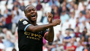 ​Manchester City star Raheem Sterling could be among be the very first footballers to wear Air Jordan boots as the iconic basketball brand furthers its reach...