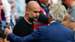 Vor einigen Monatensickertein den Medien eine Meldung durch, wonach der europäische Fußballverband gegen den amtierenden englischen Meister wegen Vergehen...