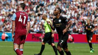 Pekan kedua Premier League 2019/20 akan dimulai dengan pertandingan antara Arsenal dan Burnley pada Sabtu (17/8). Batas pengaturan tim bagi para pengguna FPL...