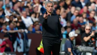 Manchester United will look to get their troubled campaign back on track this Tuesday when they face Valencia in their second group game of this season's...