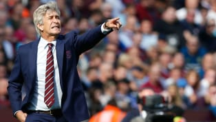 This Saturday, West Ham travel to the King Power Stadium to face Claude Puel's Leicester City in the Premier League. West Ham sit 14th in the league, five...
