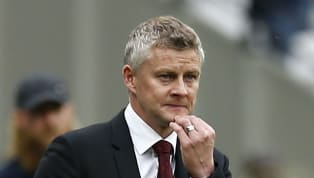 Manchester Unitedmusste sich am SonntagWest Ham United mit 0:2 geschlagen gebenund belegt in der Premier League aktuell nur den achten Tabellenplatz....