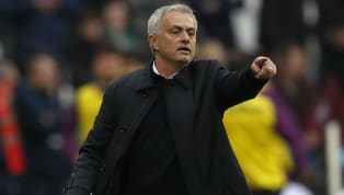 ​The José Mourinho era at Tottenham Hotspur is underway, but there is still a long way to go before the boss will be happy with the squad at his disposal....