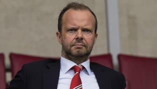 CLB Manchester United đang rất muốn chiêu mộ tiền đạoNicolas Pepe từ Lille, một trong những chân sút xuất sắc nhất Ligue 1 lúc này. Nicolas Pepe vừa có một...