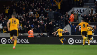 ​If there was ever a time Arsenal fans didn't want their side to go full Arsenal, it was Wednesday night. The Gunners needed a win to cut the gap on third...