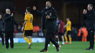 ​Wolves travel to Watford on Saturday afternoon, knowing they are three wins away from securing European football next season. Seventh will be enough to...