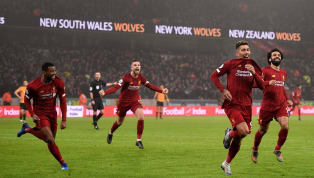 News Liverpool travel to League One Shrewsbury in the fourth round of the FA Cup as their incredible season continues. Their League One hostshave won only...