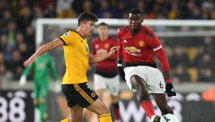 Il tabloid britannico The Sun riporta una notizia clamorosa che ha per protagonista l'ex calciatore dellaJuventus, Paul Pogba. Il centrocampista avrebbe...