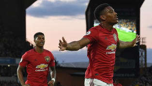 News Manchester United host Crystal Palace in week three of the 2019/20 Premier League season, as both sides looks to bounce back fromdropped pointslast...