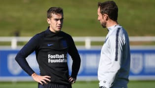 Tottenham full back Danny Rose has backed his club teammate Harry Winks to excel at international level, with the midfielder likely to be used by Three Lions'...