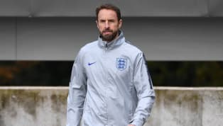 England vs USA Preview: How to Watch, Kick Off Time, Team News & Recent Form