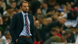 Gareth Southgate Challenges England to Show Growth in Crucial Nations League Clash against Croatia