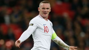 Wayne Rooney kennt die Premier League wie seine Westentasche und ist eine absolute Legende. Der Engländer gewann die Meisterschaft etliche Male mit dem...