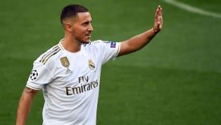 Ambos vendidos este verano, y pendientes aún de las variables, los hermanos Hazard ocupan el primer puesto. Eden costó al Real Madrid 100 millones de euros,...