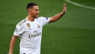 Takefusa Kubo está viviendo el sueño de su vida. El jugador japonés ha aterrizado en España para jugar en el Real Madrid Castilla y con tan solo 18...