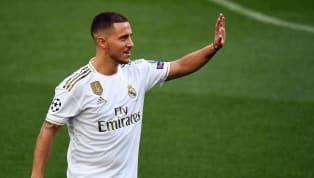 ElReal Madridse impuso en Balaídos sin suflamante fichaje de este verano, que se quedó fuera por la lesión que sufrió en una de las sesiones de...