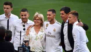Le football dans les gènes, certains footballeurs ont transmis bien plus qu'une passion à leur descendance. Si certains n'ont pas eu la carrière escomptée,...