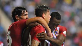 Superato il test contro il Frosinone in campionato, laJuventusprepara la delicatissima trasferta a Madrid contro l'Atletico, match valido per il turno...